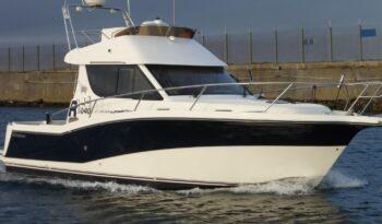 SunSails I barcos en venta I Rodman 1040 I 2010