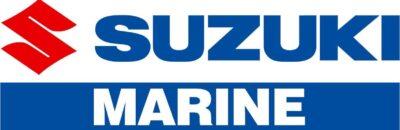 SUZUKI-MARINE