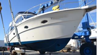 Rodman 41 cruiser ocasion – 2